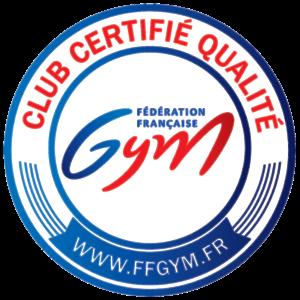 badge-club-certifié-qualité