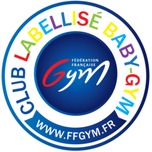 badge-club-labélisé-baby-gym