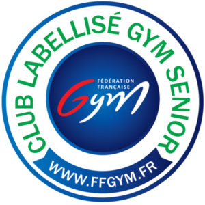 badge-club-labélisé-gym-senior